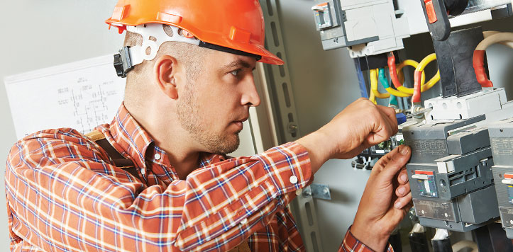 industrial-electrician