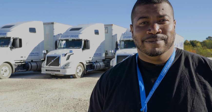whats-the-difference-between-cdl-a-and-cdl-b-360-230